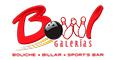 Boliches-Salones-BOWL-GALERIAS-en-Sinaloa-encuentralos-en-Sección-Amarilla-PLA