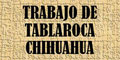 Muros Divisorios Prefabricados-TRABAJO-DE-TABLAROCA-CHIHUAHUA-en-Chihuahua-encuentralos-en-Sección-Amarilla-SPN