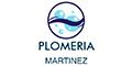 Servicios En General-PLOMERIA-MARTINEZ-en--encuentralos-en-Sección-Amarilla-DIA