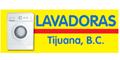 Lavadoras Eléctricas-Venta, Refacciones Y Servicio-LAVADORAS-TIJUANA-BC-en--encuentralos-en-Sección-Amarilla-SPN