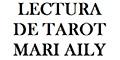 Tarot Y Lectura De Cartas-LECTURA-DE-TAROT-MARI-AILY-en--encuentralos-en-Sección-Amarilla-SPN