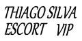 Sólo Para Adultos-THIAGO-SILVA-ESCORT-VIP-en--encuentralos-en-Sección-Amarilla-DIA