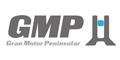 Maquinaria Para Manejo De Carga-GRAN-MOTOR-PENINSULAR-en-Yucatan-encuentralos-en-Sección-Amarilla-BRP