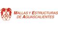 Cercas De Alambre-MALLAS-Y-ESTRUCTURAS-DE-AGUASCALIENTES-en-Aguascalientes-encuentralos-en-Sección-Amarilla-PLA
