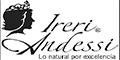 Artículos De Belleza-IRERI-ANDESSI-SA-DE-CV-en-Guanajuato-encuentralos-en-Sección-Amarilla-PLA