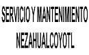 Servicios En General-SERVICIO-Y-MANTENIMIENTO-NEZAHUALCOYOTL-en-Mexico-encuentralos-en-Sección-Amarilla-PLA