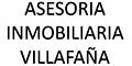 Inmobiliarias-ASESORIA-INMOBILIARIA-VILLAFANA-en--encuentralos-en-Sección-Amarilla-DIA