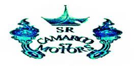 Talleres Mecánicos--SR-CAMARGO-MOTORS-en-Puebla-encuentralos-en-Sección-Amarilla-PLA