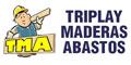 Madera-Aserraderos Y Madererías-TRIPLAY-MADERAS-ABASTOS-en-Michoacan-encuentralos-en-Sección-Amarilla-SPN