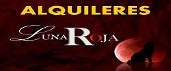 Alquiler De Sillas-ALQUILERES-LUNA-ROJA-en-Queretaro-encuentralos-en-Sección-Amarilla-SPN
