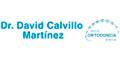 Dentistas En Ortodoncia-DR-DAVID-CALVILLO-MARTINEZ-en-San Luis Potosi-encuentralos-en-Sección-Amarilla-PLA