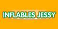 Lonas-INFLABLES-JESSY-en-Aguascalientes-encuentralos-en-Sección-Amarilla-BRP