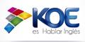 Escuelas De Idiomas-KOE-en-Distrito Federal-encuentralos-en-Sección-Amarilla-SPN