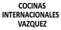 Cocinas Integrales-COCINAS-INTERNACIONALES-VAZQUEZ-en-Zacatecas-encuentralos-en-Sección-Amarilla-PLA