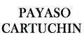 Payasos Y Magos-PAYASO-CARTUCHIN-en--encuentralos-en-Sección-Amarilla-PLA