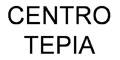 Psicólogos-CENTRO-TEPIA-en-Guanajuato-encuentralos-en-Sección-Amarilla-BRP
