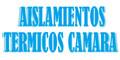 Aislamientos Térmicos-AISLAMIENTOS-TERMICOS-CAMARA-en-Veracruz-encuentralos-en-Sección-Amarilla-SPN