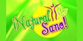 Tiendas Naturistas-TIENDA-NATURAL-SANO-en-Baja California-encuentralos-en-Sección-Amarilla-PLA