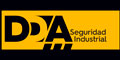 Equipos De Seguridad-DDA-SEGURIDAD-INDUSTRIAL-en-Aguascalientes-encuentralos-en-Sección-Amarilla-BRP