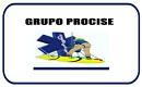 Extinguidores, Sistemas Y Equipos Contra Incendios-GRUPO-PROCISE-en-Mexico-encuentralos-en-Sección-Amarilla-PLA