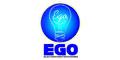 Proyectos Para Instalaciones Eléctricas-ELECTROCONSTRUCCIONES-EGO-en-Jalisco-encuentralos-en-Sección-Amarilla-PLA