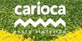 Pasto Artificial-CARIOCA-PASTO-SINTETICO-en-Jalisco-encuentralos-en-Sección-Amarilla-BRP