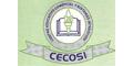 Escuelas, Institutos Y Universidades-CECOSI-en-Distrito Federal-encuentralos-en-Sección-Amarilla-BRP