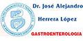Médicos Gastroenterólogos-DR-JOSE-ALEJANDRO-HERRERA-LOPEZ-en-Colima-encuentralos-en-Sección-Amarilla-PLA