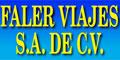 Agencias De Viajes-FALER-VIAJES-SA-DE-CV-en-Michoacan-encuentralos-en-Sección-Amarilla-BRP