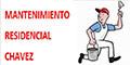Remodelaciones De Casas Y Edificios-MANTENIMIENTO-RESIDENCIAL-CHAVEZ-en-Distrito Federal-encuentralos-en-Sección-Amarilla-PLA