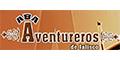 Mariachis-Conjuntos De-ABA-AVENTUREROS-en--encuentralos-en-Sección-Amarilla-BRP