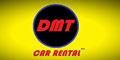 Renta De Autos-DMT-CAR-RENTAL-en-Chihuahua-encuentralos-en-Sección-Amarilla-DIA
