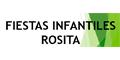 Brincolines E Inflables-FIESTAS-INFANTILES-ROSITA-en-Distrito Federal-encuentralos-en-Sección-Amarilla-PLA