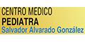 Médicos Pediatras-DR-SALVADOR-ALVARADO-GONZALEZ-en-Baja California-encuentralos-en-Sección-Amarilla-BRP