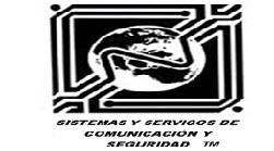 Radiocomunicación-Aparatos Y Servicios Para-SISTEMAS-Y-SERVICIOS-EN-COMUNICACION-Y-SEGURIDAD-TM-en-Hidalgo-encuentralos-en-Sección-Amarilla-PLA