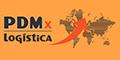Camiones Foráneos Para Carga-PDMX-LOGISTICA-en-Nuevo Leon-encuentralos-en-Sección-Amarilla-SPN