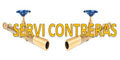 Servicios En General-SERVI-CONTRERAS-en-Distrito Federal-encuentralos-en-Sección-Amarilla-BRP