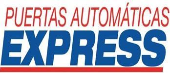 Puertas Automáticas En General-PUERTAS-AUTOMATICAS-EXPRESS-en-Mexico-encuentralos-en-Sección-Amarilla-BRP