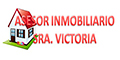 Inmobiliarias-ASESOR-INMOBILIARIO-SRA-VICTORIA-en-Distrito Federal-encuentralos-en-Sección-Amarilla-PLA
