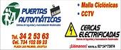 Puertas Automáticas En General-PUERTAS-AUTOMATICAS-SSAR-en-Morelos-encuentralos-en-Sección-Amarilla-BRP