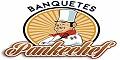 Banquetes A Domicilio Y Salones Para-BANQUETES-PANKECHEF-en-San Luis Potosi-encuentralos-en-Sección-Amarilla-PLA