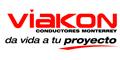 Material Eléctrico-VIAKON-en-Nuevo Leon-encuentralos-en-Sección-Amarilla-DIA