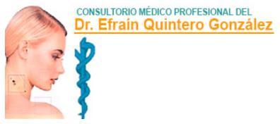 Médicos Dermatólogos-DR-EFRAIN-QUINTERO-GONZALEZ-en-Jalisco-encuentralos-en-Sección-Amarilla-SPN