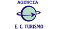 Agencias De Viajes-AGENCIA-EC-TURISMO-en-Tamaulipas-encuentralos-en-Sección-Amarilla-SPN