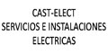 Instalaciones Eléctricas-CAST-ELECT-SERVICIOS-E-INSTALACIONES-ELECTRICAS-en-Sonora-encuentralos-en-Sección-Amarilla-SPN