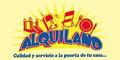 Fiestas En General-Organización De-ALQUILAND-QUERETARO-en--encuentralos-en-Sección-Amarilla-PLA