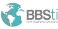 Computación-Accesorios Y Equipos Para-BBSTI-SA-DE-CV-en-Coahuila-encuentralos-en-Sección-Amarilla-PLA