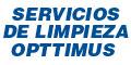 Mantenimiento, Conservación Y Limpieza De Inmuebles-SERVICIOS-DE-LIMPIEZA-OPTTIMUS-en-Queretaro-encuentralos-en-Sección-Amarilla-SPN