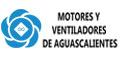 Extractores De Aire-MOTORES-Y-VENTILADORES-DE-AGUASCALIENTES-en-Aguascalientes-encuentralos-en-Sección-Amarilla-PLA