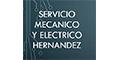 Talleres Mecánicos--SERVICIO-MECANICO-Y-ELECTRICO-HERNANDEZ-en-Tamaulipas-encuentralos-en-Sección-Amarilla-SPN